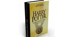 Nowy Harry Potter w sklepach. Biedronka wygrywa ceną