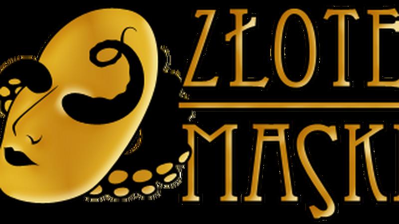 Złote Maski (fot. mat. pras.)