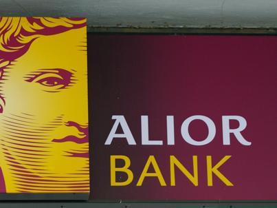 Alior Bank nie wyklucza dalszej współpracy z Pekao