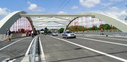 """Most 700-lecia Lublina"" otwarty"