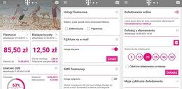 Gigantyczna awaria w T-Mobile. Dane klientów zagrożone