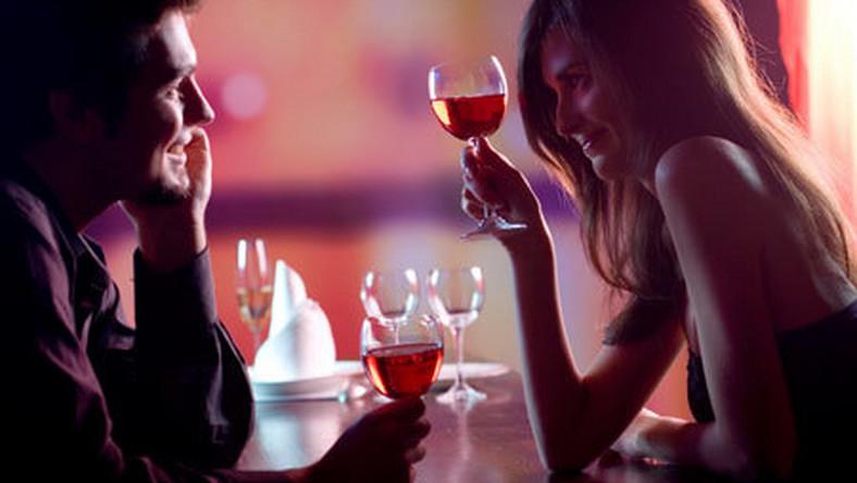 Nowojorskie przepisy dotyczące randek z nastolatkami