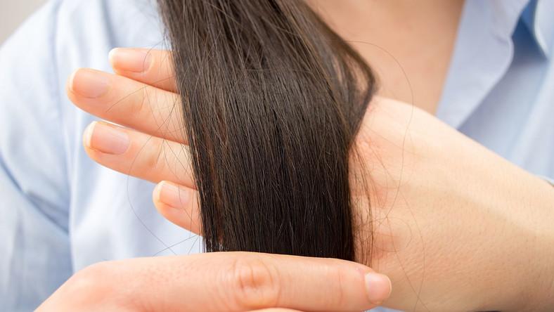 Jak o nie dbać, żeby cieszyć się piękną fryzurą?