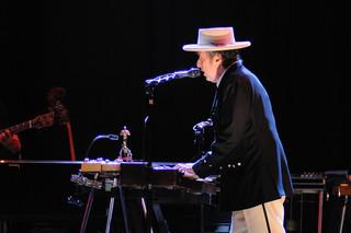 """Nowy album Boba Dylana """"Rough and Rowdy Ways"""" zbiera znakomite recenzje"""