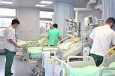 urgentni centar ilustracija02_RAS_foto jelena ivanovic