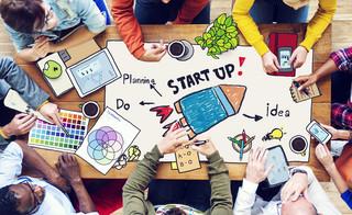 Start-upy z łatwiejszym dostępem do przetargów. Rusza rządowy program GovTech
