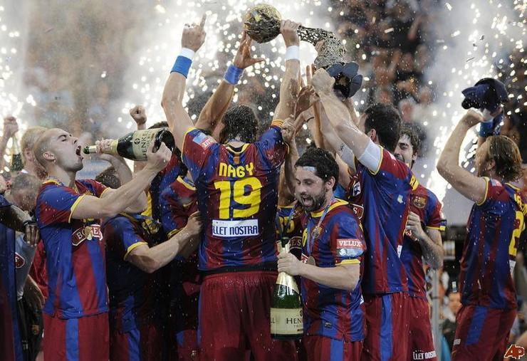 168576_germanyhandballchampionsleague201152915016