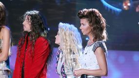 Michał Szpak i Edyta Górniak wypuszczają nowe piosenki. Będą ze sobą konkurować jak na preselekcjach do Eurowizji?
