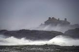 oluja ofelija velika britanija