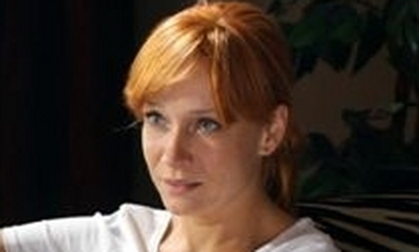 Magdalena Walach, Mikołaj Roznerski