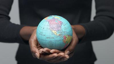 Mastercard Foundation: Les impacts économiques de la Covid-19 dans le monde.