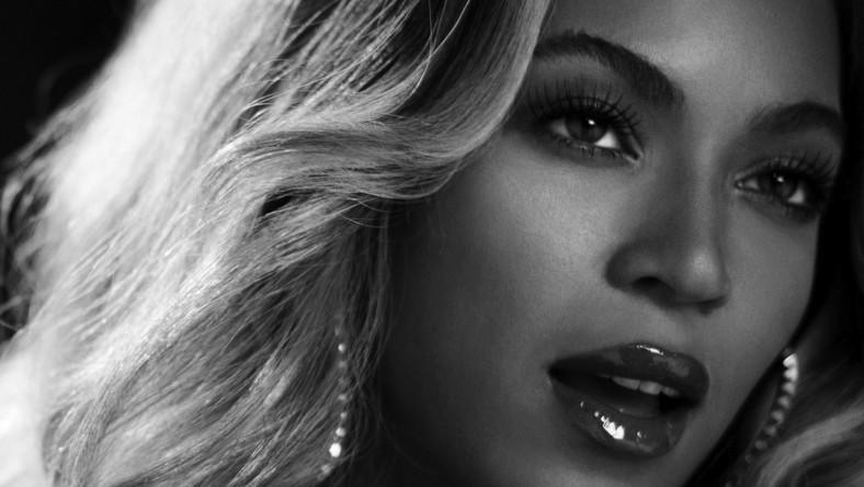 Beyoncé wmontowana w  superprodukcję