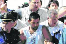 Ubistvo na Siciliji Hapsenje jednog od Srba 2005 godine