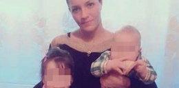 Kto zabił matkę i podpalił jej dzieci? Są zarzuty