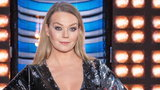 Tamara Arciuch: Już nie chcę grać wrednych bab