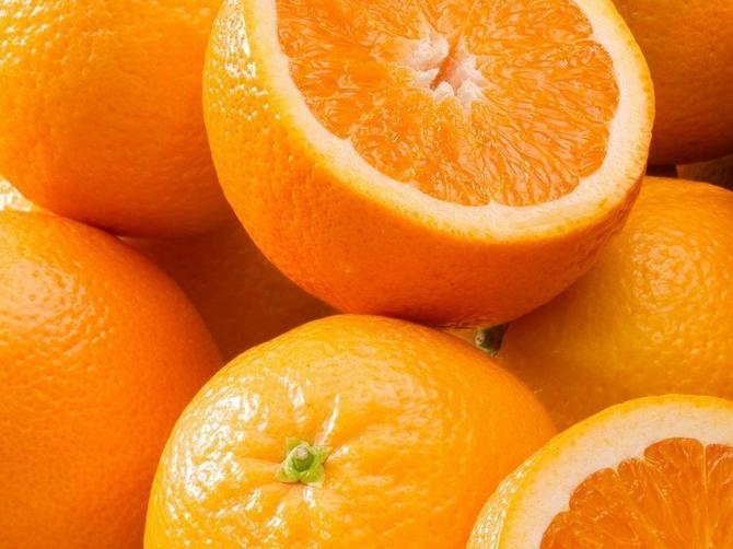 Mnogo je izvora vitamina C kojim zimi možete da poboljšate imunitet, ali za ovaj SIGURNO niste znali
