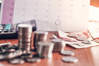 Jednolity plik kontrolny: Przegląd zmian dla przedsiębiorców