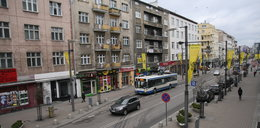 Świętojańska w rankingu najdroższych ulic