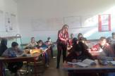 Skola u Loparama foto s r mrkonjic