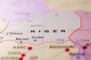 Niger: 100 ofiar śmiertelnych sobotniego ataku dżihadystów na dwie wioski