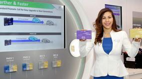 Samsung zwiększa użyteczność aut elektrycznych