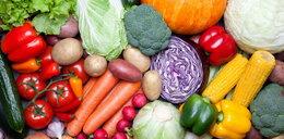 Gdzie kupować zdrową żywność? Promocje w sklepach online