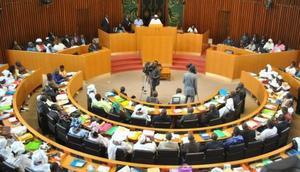 Trafic de Passeport : Un député incirminé convoqué par l'Assemblée nationale