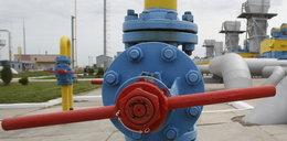 Rosja zaczyna się mścić. Podnosi ceny gazu