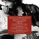 "Bruce Springsteen - ""Born To Run - 30th Anniversay Edition"""