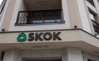 Śledztwo w sprawie nadzoru nad SKOK Wołomin. Były szef KNF Andrzej J. zatrzymany przez CBA