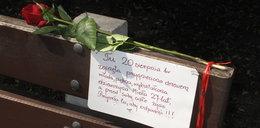 Śmierć w Warszawie. Tu zginęła młoda dziewczyna! Rodzina pamięta