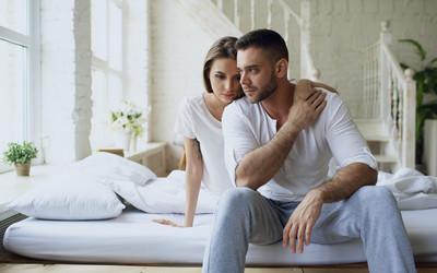 Dowcipne linie otwierające randki online