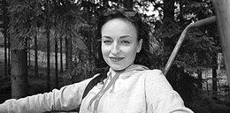 Sprawa Ewy Tylman. Śledztwo umorzone: nikogo nie złapałem za rękę