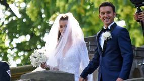 Agnieszka Radwańska: małżeństwo nie powinno nic zmieniać