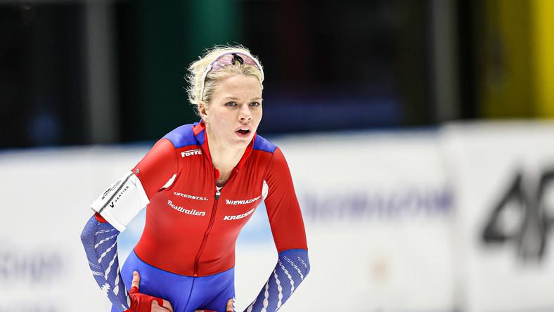 Karolina Bosiek