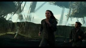 """""""Transformers: Ostatni rycerz"""": zwiastun z Super Bowl"""