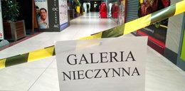 Zakaz handlu w niedzielę do poprawki! Projekt ustawy już w Sejmie. Znamy szczegóły