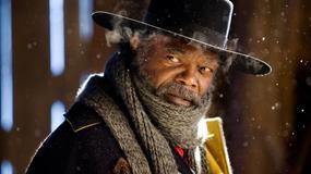 Zobacz polski zwiastun najnowszego filmu Quentina Tarantino