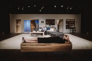Wakar: Dobre nowe otwarcie opolskiego teatru