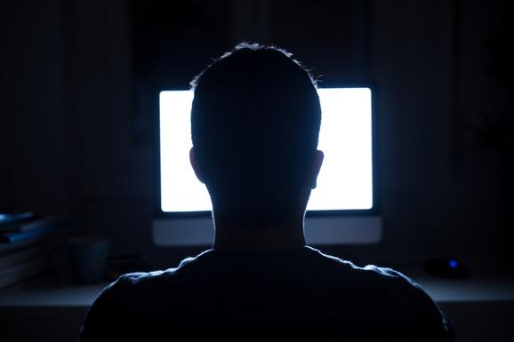 Zavisnost od interneta - bolest budućnosti