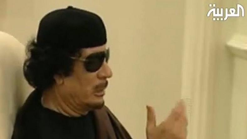 Szef włoskiego MSZ: Godziny reżimu Kadafiego są policzone