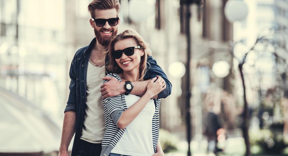 najlepsze portale randkowe poważne relacje