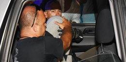 Tragedii w Rimini można było uniknąć? Do mediów wyciekają kolejne fakty