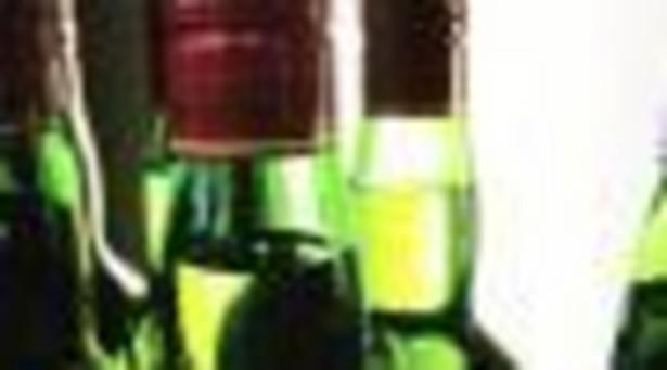 Sejm przyjął dziś poprawki senackie do ustawy o akcyzie, które podwyższającą podatek akcyzowy na wódkę, piwo, wino.