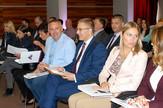 druga konferencija o bezbednosti dece fondacije tijana juric_150917_RAS_foto Biljana Vuckovic 001
