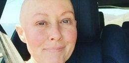 Szczere wyznanie aktorki chorej na raka