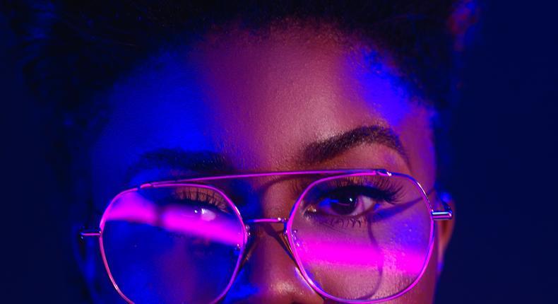 Oxlade features on Dunnie's remix to, 'Overdose.'  (Kiki Melissa)