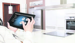 Upravljajte kućnim aparatima preko aplikacije na mobilnom telefonu