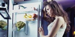 Współlokatorka podkradała jej jedzenie. W końcu straciła cierpliwość