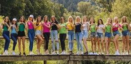 Miss Polski 2021. Kiedy finał? Gdzie można obejrzeć wybory najpiękniejszej Polki?